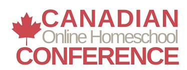 Canadian Home Education Online Conference